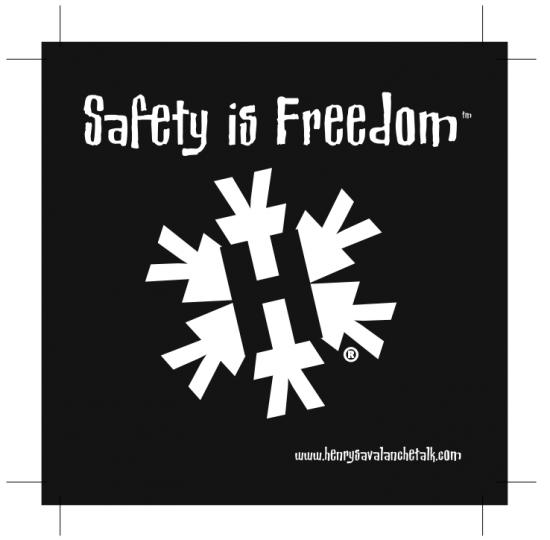 safety over freedom Freedom vs safety is safety worth giving the courts tell you who you can have over as a lover and will take your kids away if you don't comply with their.